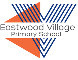 Eastwood Village Primary School
