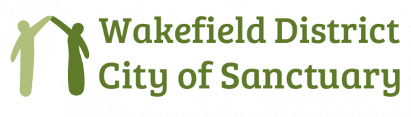 Wakefield District City of Sanctuary