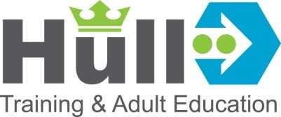 Hull Training and Adult Education