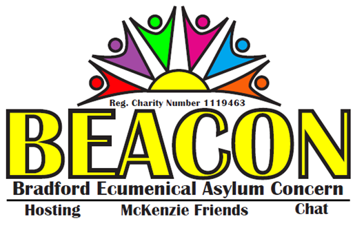 BEACON (Bradford Ecumenical Asylum Concern)