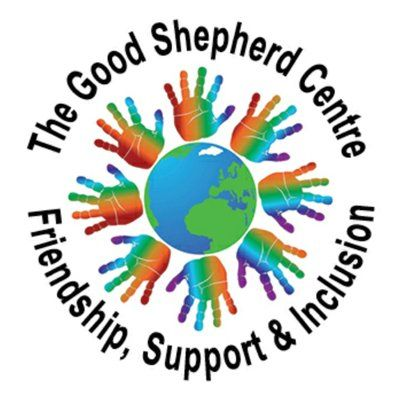 The Good Shepherd Centre