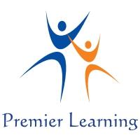 Premier Learning