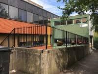 Fir Vale Centre
