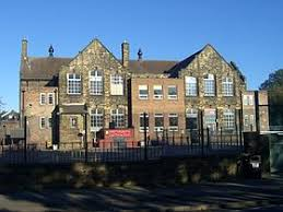 Nether Edge Primary School