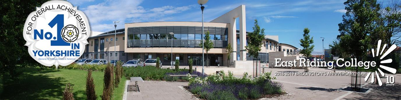 Bridlington Campus