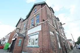 Fir Vale Community Hub