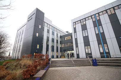 Rotherham College