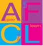 Logo for Doncaster Council: Adult, Family and Community Learning, English Language course provider
