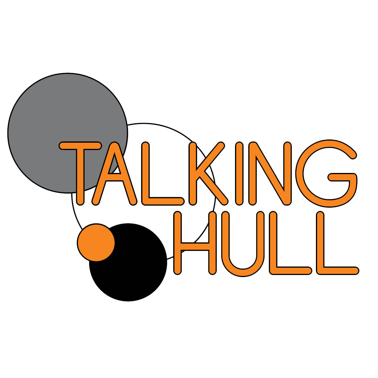 University of Hull - Talking Hull