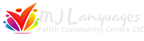 MJ Languages-Polish Community Centre CIC
