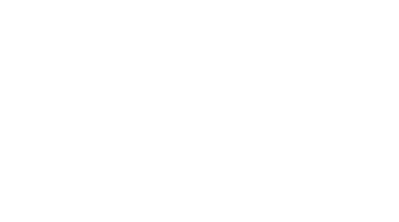 QED Foundation
