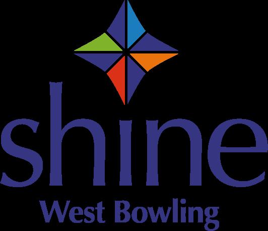 Shine West Bowling