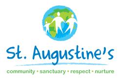 St. Augustine's Centre