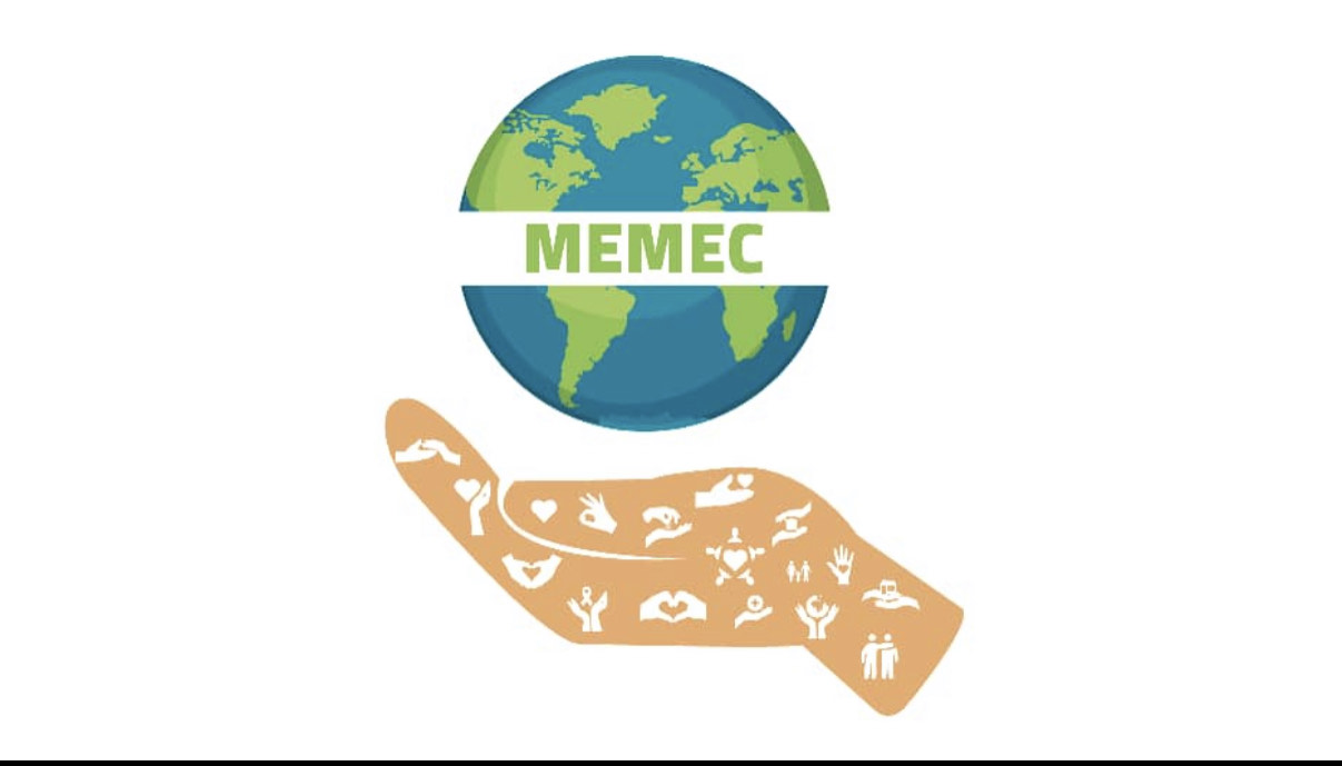 MEMEC