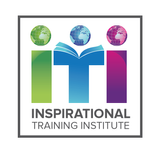 Inspirational Training Institute