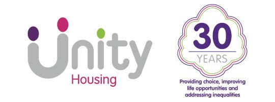 Unity Housing Association
